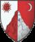 Primăria Balcani
