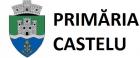 Primăria Castelu