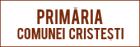 Primăria Cristești