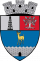 Primaria Țicleni